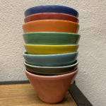Poterie Made in France