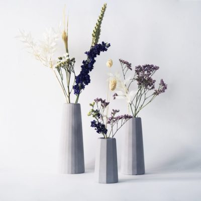 Soliflores Gone's - Made in France